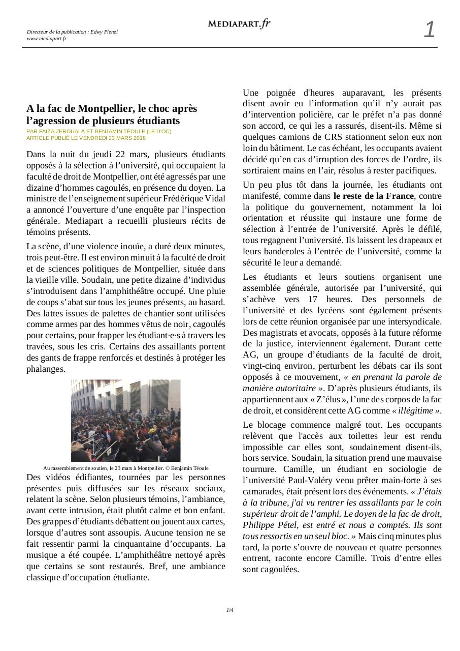 Aperçu du document article_739493.pdf - page 1/4