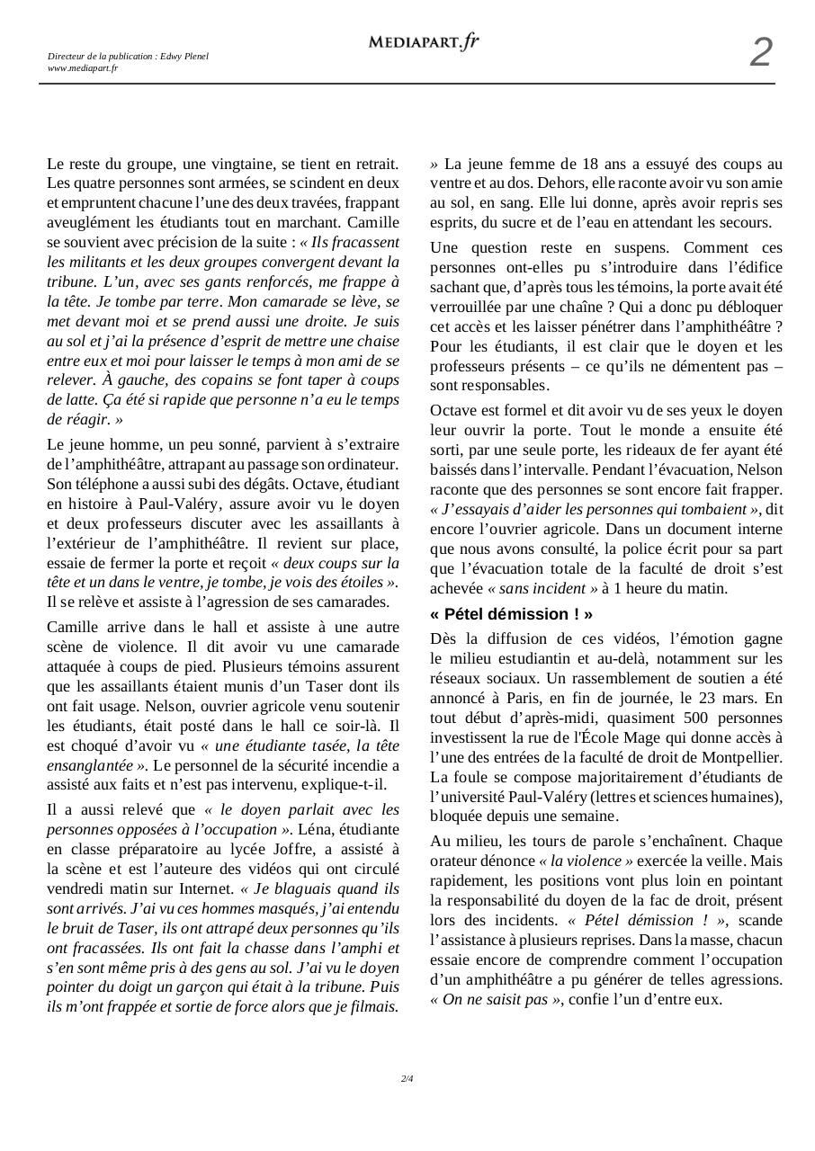 Aperçu du document article_739493.pdf - page 2/4