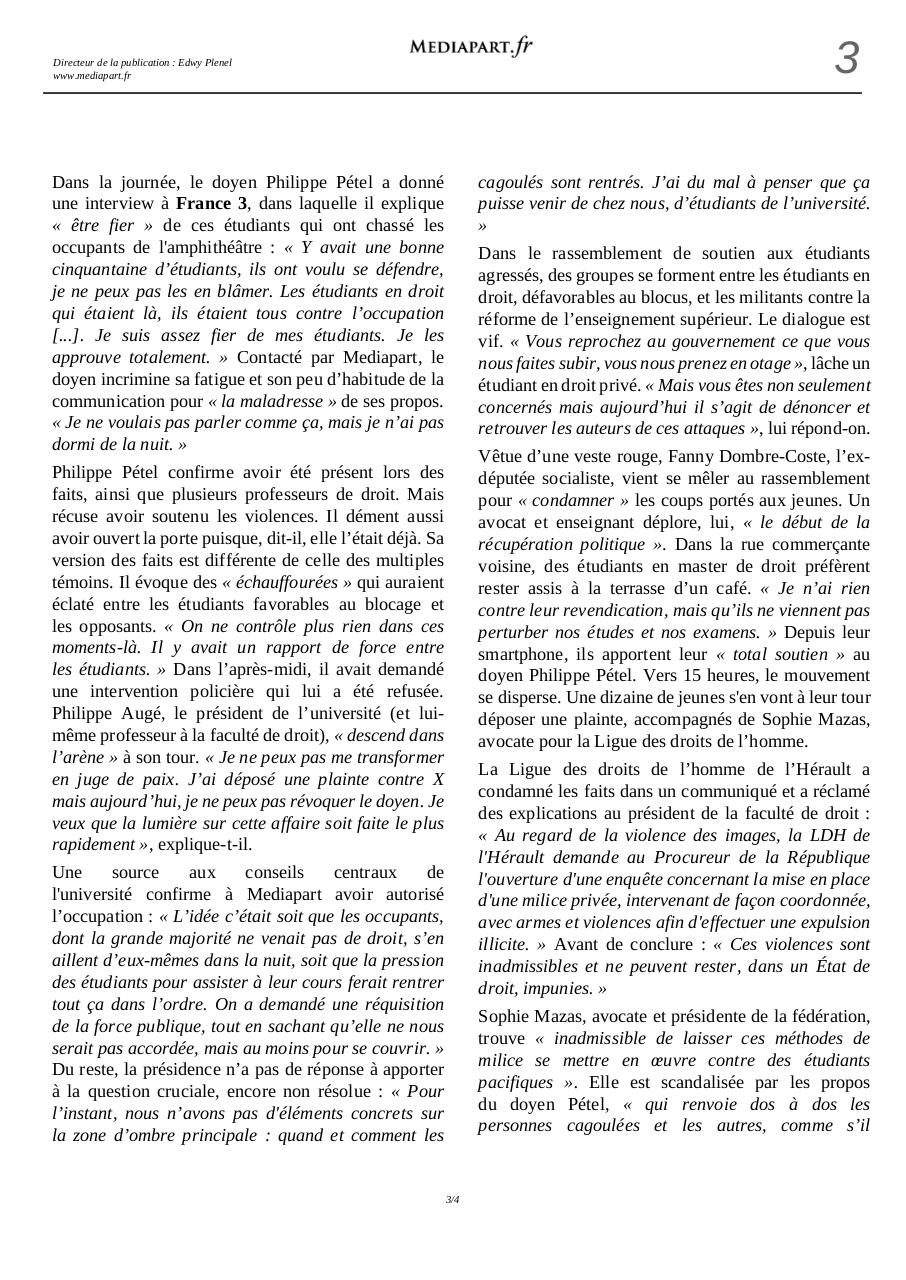 Aperçu du document article_739493.pdf - page 3/4