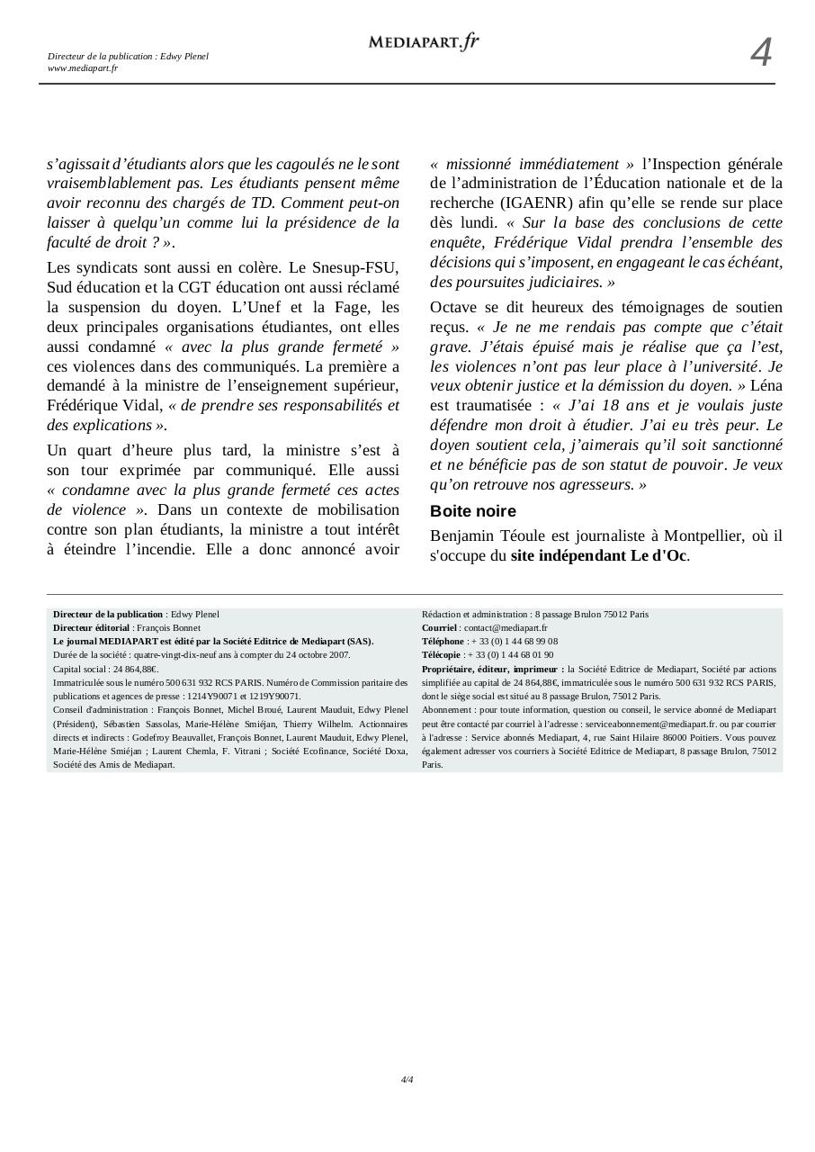 Aperçu du document article_739493.pdf - page 4/4