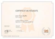 certificat jean yves ruffin apprenez a coder avec javascript