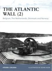 a t w belgium netherlands denmark norway copie