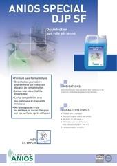 Fichier PDF anios special djp sf fiche technique 00000 fr 1
