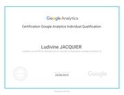 Fichier PDF certification analytics