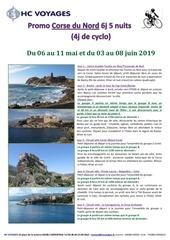 Fichier PDF corse du nord 2019 6 j 5 nuits avec transport