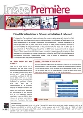 fiche insee