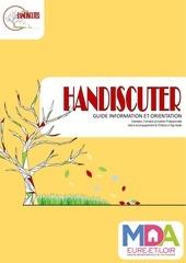 guide handiscuter2018
