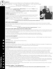 Fichier PDF itw pascal cubb mars 18