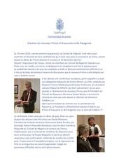 Fichier PDF 1 communique2018 2