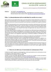 2018 03 infos demenagement otre 19 3 2018 numero 32