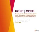 2018 03 presentation gdrp fr