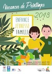 cantojeunes plaquette paques 2018