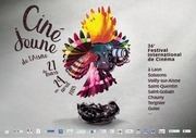 catalogue festival international cine jeune de l aisne 2018