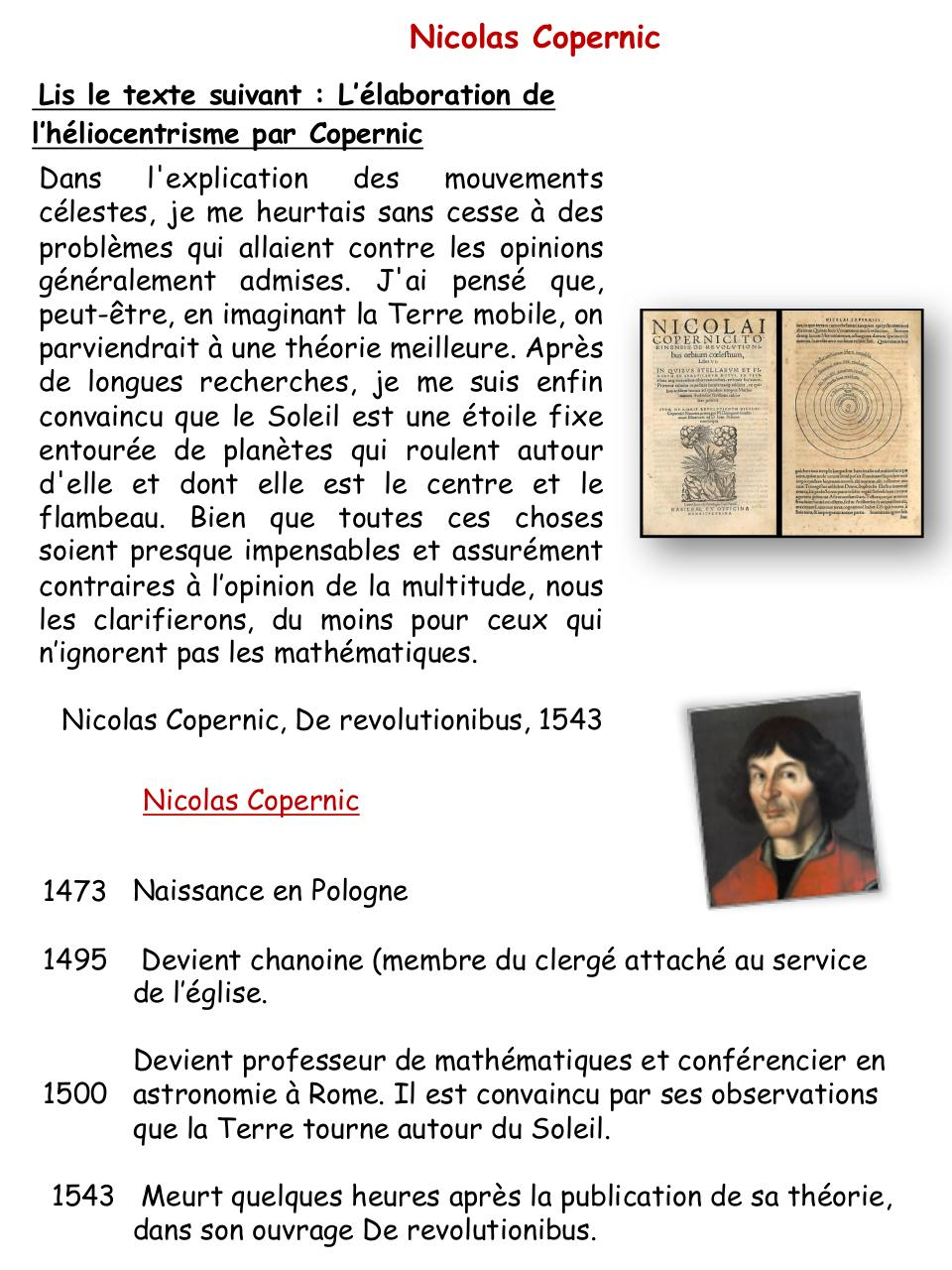 Aperçu du document Copernic .pdf - page 1/1
