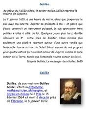 Fichier PDF galile e