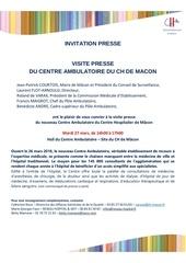 Fichier PDF invitation presse ch de m con