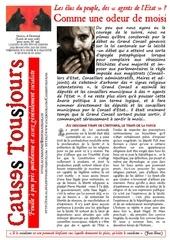 Fichier PDF newsletter1915