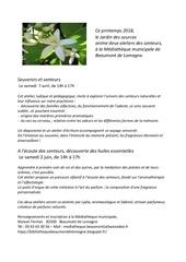 Fichier PDF ateliers des senteurs 1