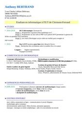 Fichier PDF cv anthony bertrand