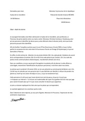 Fichier PDF plainte le comtesse 2