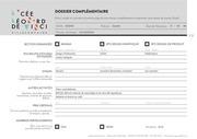 Fichier PDF bozon quentin dgm1