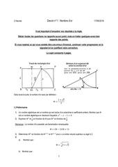 Fichier PDF devoir n 1 2