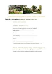 Fichier PDF domaine d auriac