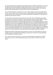 Fichier PDF kokelka explication travaux