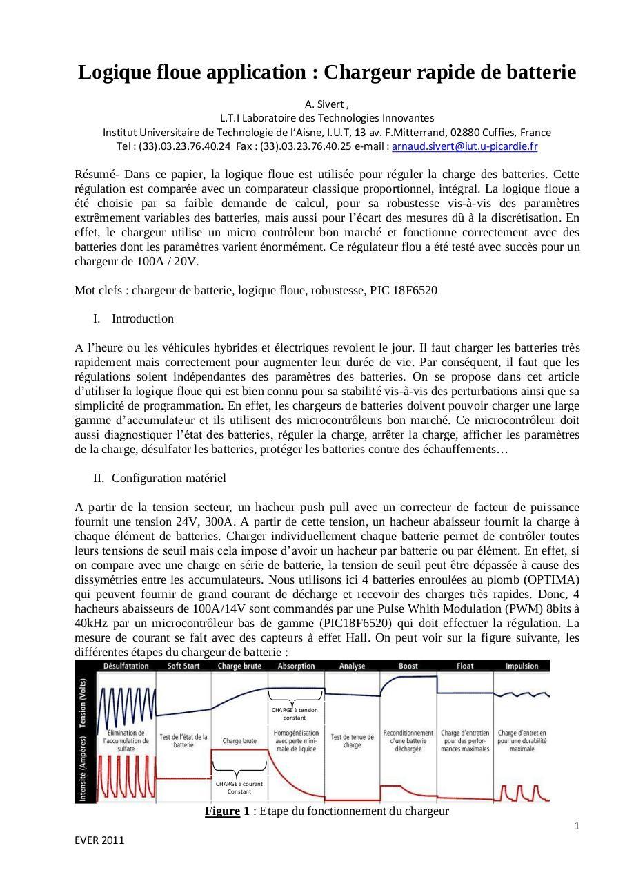 Logique floue matlab pdf code