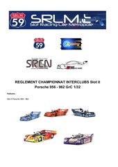 Fichier PDF reglement championnat interclub 2018 slot it grc docx 1