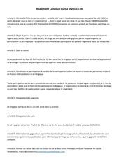 Fichier PDF 1804reglement