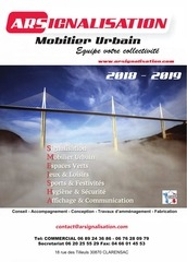 ars 2018 complet 12 22mo