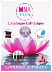 Fichier PDF catalogue mna hygiene esthetique