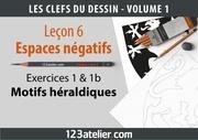 clefsdessin1 l6ex1 1b