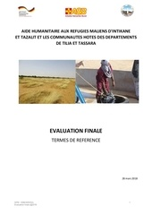 gfm evaluation finale tor mars 2018 ok