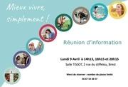 Fichier PDF invitation brest 2018 04 09