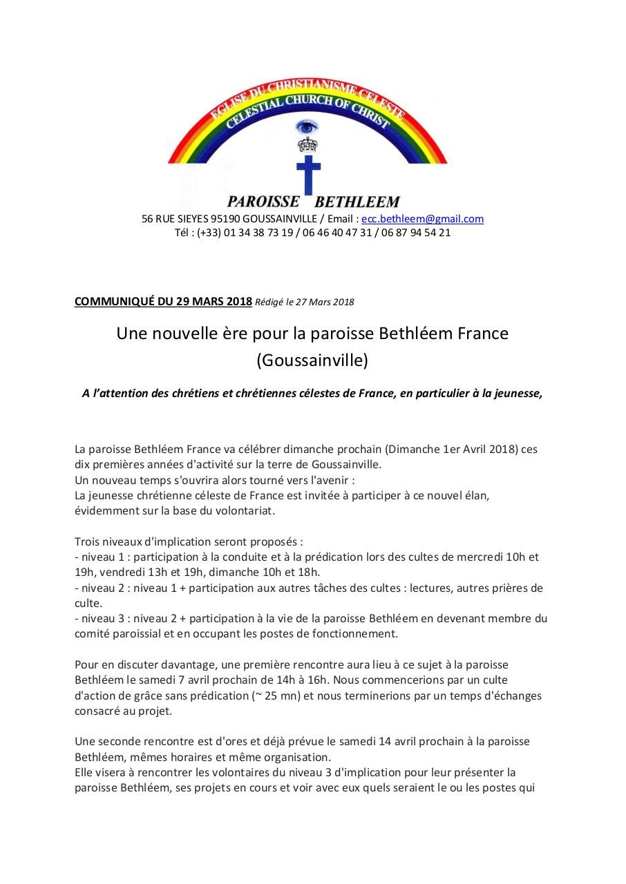 Invitation Jeunesse France.pdf - page 1/2