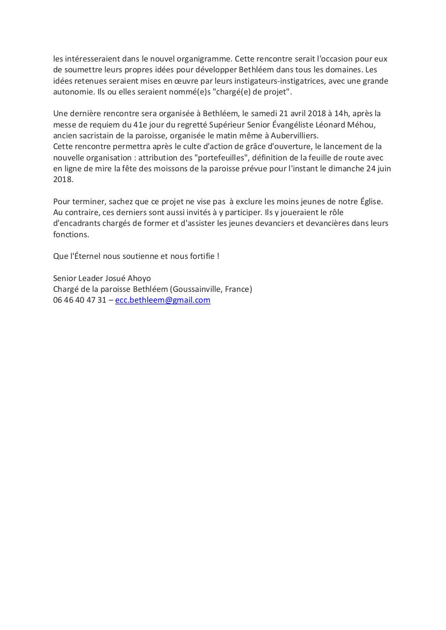 Invitation Jeunesse France.pdf - page 2/2