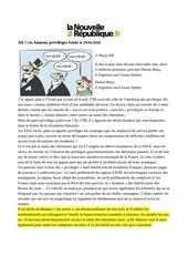 Fichier PDF nrco ahcesfameuxprivileges 29032018