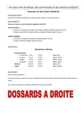 Fichier PDF reglement competition