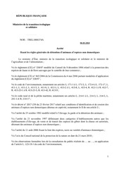 Fichier PDF trel1806374a projet am faune sauvage captive