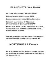 Fichier PDF 002 blanchet louis