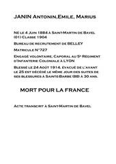 Fichier PDF 002 janin antonin