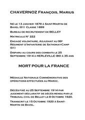 004 chavernoz francois