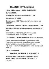 Fichier PDF 012 blanchet laurent