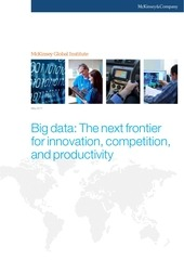 Fichier PDF big data innovation competition productivity