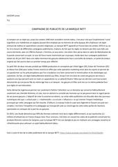 Fichier PDF campagne de publicite bordeaux