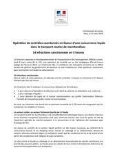 Fichier PDF cp controle routier