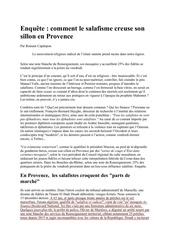 enquete pdf 1