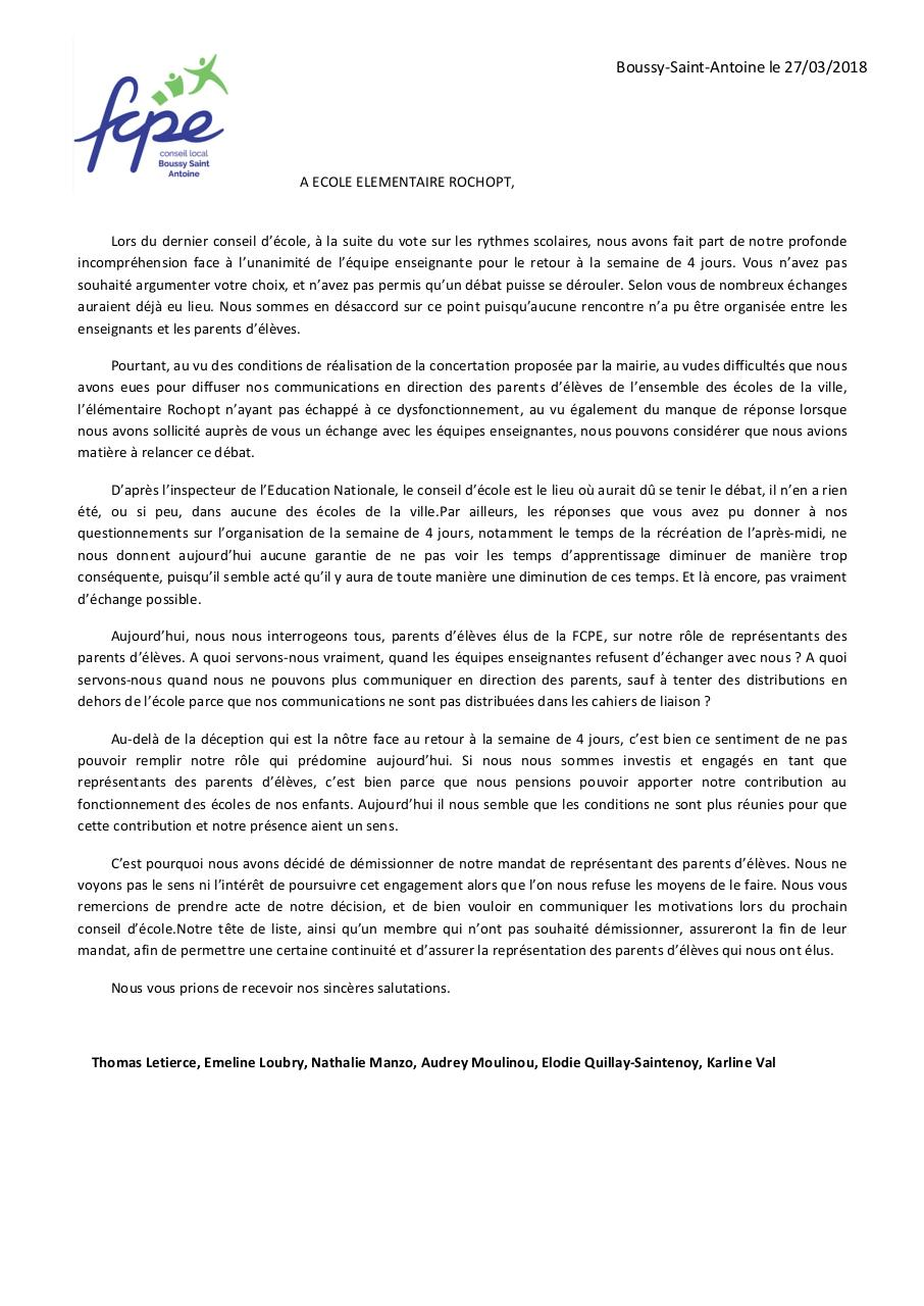 Aperçu du document fb-elem-rochopt.pdf - page 1/1